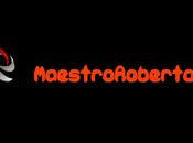 Creare proprio logo: Logotype Maker