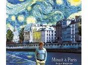 Nuova recensione Cineland. Midnight Paris Allen
