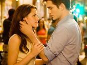 Robert Pattinson tradisce Kristen Stewart?