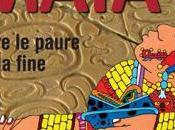 Natale d'autore Edizioni Sonda