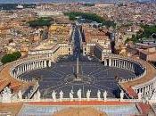 Vaticano l'Ici: dov'è finita spiritualità della chiesa?