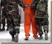 vera ragione quale Obama minaccia porre veto alla legge sulla detenzione tempo indeterminato