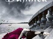 "Anteprima ""Damned"" Claudia Palumbo, edito Sperling Kupfer"