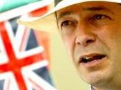 Note discorso Nigel Farage