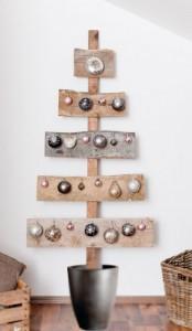 Come addobbare la casa per natale fare l albero di - Come addobbare la casa per natale ...