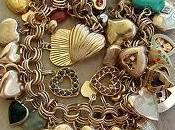 gioiello: Bracciale Charms