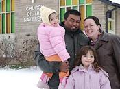 Studio USA: degli scienziati atei porta figli chiesa
