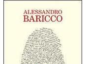 Gwyn Alessandro Baricco