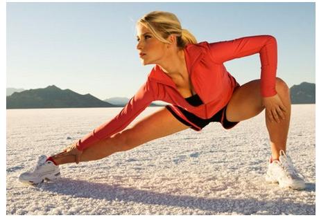 La funzione dello Stretching: cos'è? a cosa serve? quali sono i benefici?
