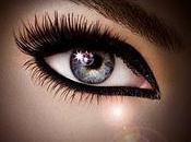 trucco valorizza occhi