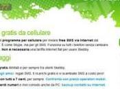 Utilissimo servizio!!! Invia gratis telefonino utenti Skeddy