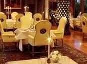 primi ristoranti (non italiani) Thailandia.