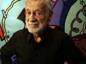 Jerry Robinson (1922-2011)