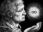 Giordano Bruno segreto della Crescita Continua