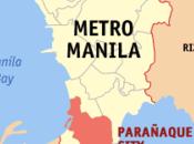 aereo schianta scuola elementare Manila: morti, nmaggioranza bambini