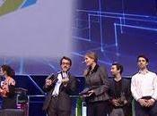Beintoo, startup italiana vincitrice della Startup Competition LeWeb