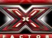 XFactor pagelle della quarta puntata