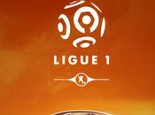 Ligue Giornata 10-11 2011