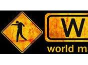 World Makes Zombies: meraviglioso progetto... insensato!!