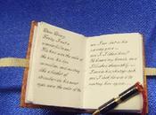 Caro diario....