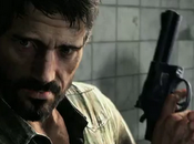 Last gioco sarà sviluppato Naughty Dog, video esordio