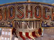 VGA: Gameplay Bioshock Infinite