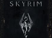 Spike Awards 2011, Skyrim gioco dell'anno, ecco tutti vincitori