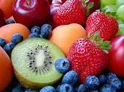 Tutti frutti, aw-rooty