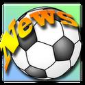 Calcio News... tutti gl'appassionati MAIUSCOLA!!!