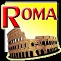 Roma... News, Meteo, Trasporti tutto serve vivere visitare Roma!!!