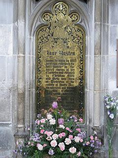 Le cause della morte di Jane Austen: pochi indizi, solo ipotesi