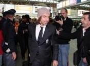 Roma-Juventus: tappa decisiva Pirlo.