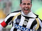 L'Udinese vola sempre alto. Passo falso Milan. Grande attesa Roma-Juve