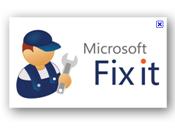 Riparare semplice tools errori WINDOWS !!!!!!