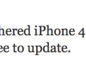 Jailbreak Untethered iPhone 5.0.1