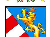 Giro delle Province: Gorizia