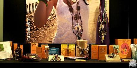 Accessori || Reminiscence P/E 2012