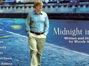 Midnight Paris.. gustando boeuf bourguignon