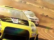 Codemasters annuncia anche Dirt uscirà dopo Showdown