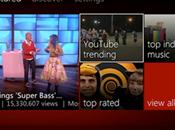 NOVITA': YouTube Xbox, disponibile Download Xbox LIVE