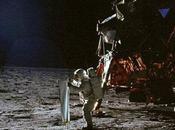 Mostra NASA Madrid
