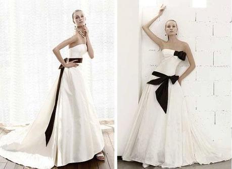 Audrey Hepburn che abito da sposa indosserebbe, oggi? - Paperblog