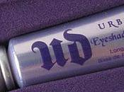 Base Occhi: Primer Potion Urban Decay