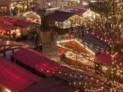 Mercatino Natale Borgo Dora Torino