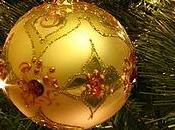 Natale avvicina…..