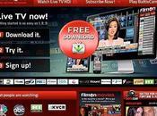 Guardare Canale Italia online