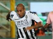 Coppa Italia: Siena passa rigori.