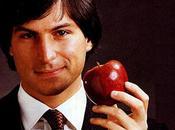 Steve Jobs: year 2011