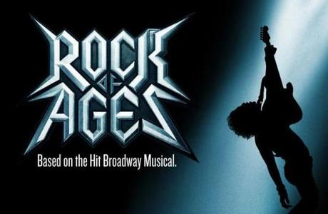 Una parata di stelle per il primo trailer di Rock of Ages
