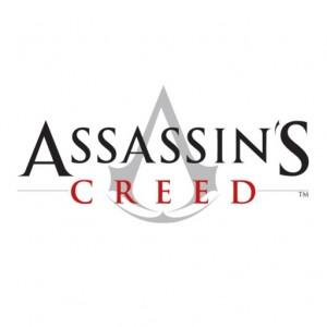 Assassin's Creed Revelation DLC ufficiale